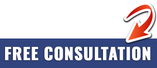 Free-countertop leads Marketing Consultation