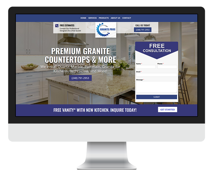 websites-for-countertop-stores-and-granite-fabricators