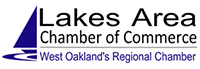 Lakes Area Chamber of Commerce Member