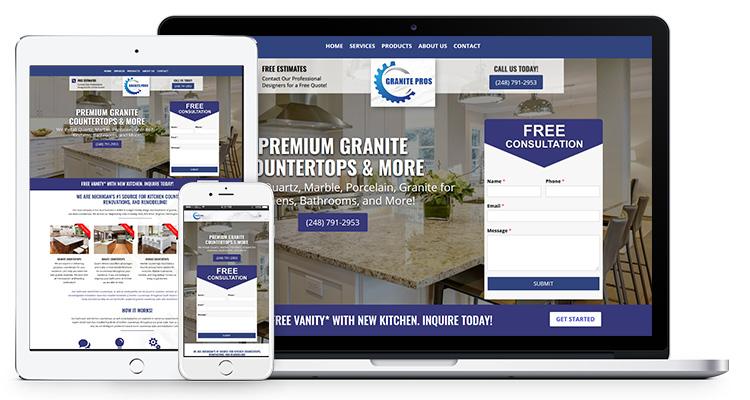 website-design-templates-for-local-businesses